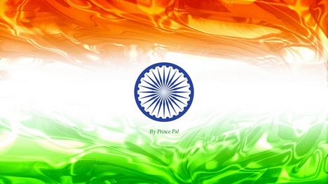 IPTV India Channels