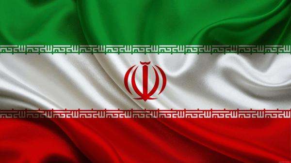 IPTV Iran Channels
