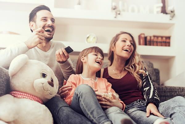 How To Get IPTV
