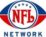 NFL-NETWORK-IPTV-150x150-2
