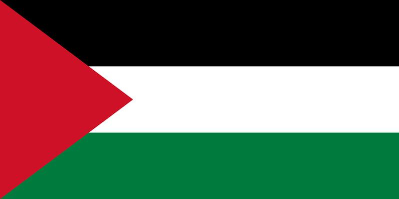 IPTV Palestine Channels