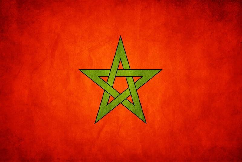 IPTV Morocco Channels