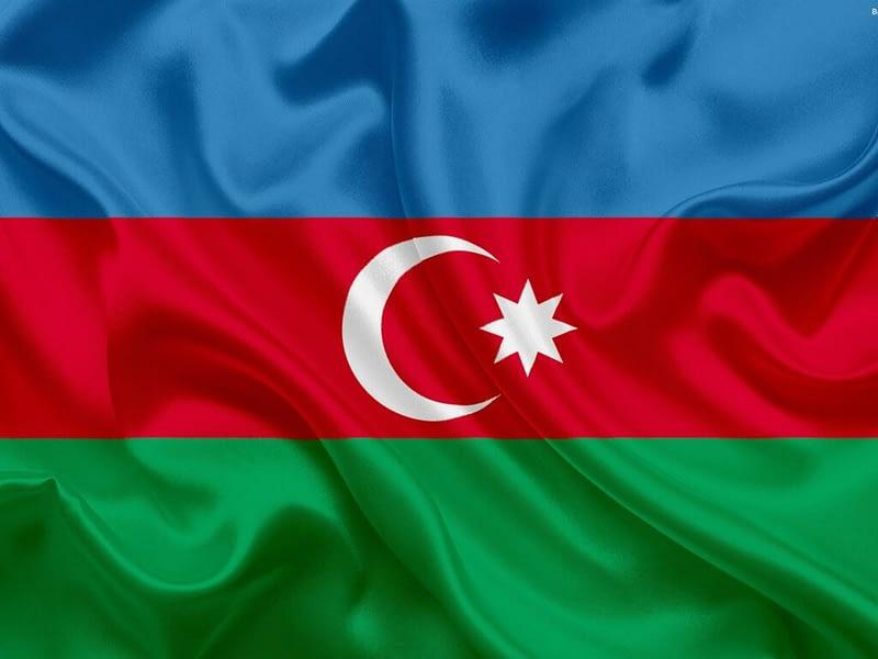 IPTV Azerbaijan Channels