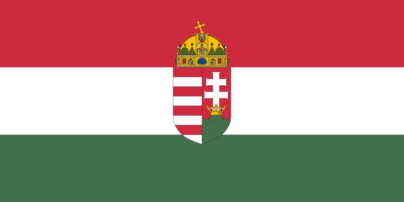 IPTV Hungary Channels