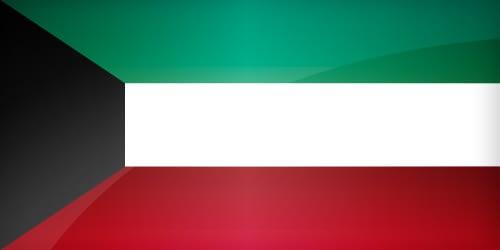 IPTV Kuwait Channels