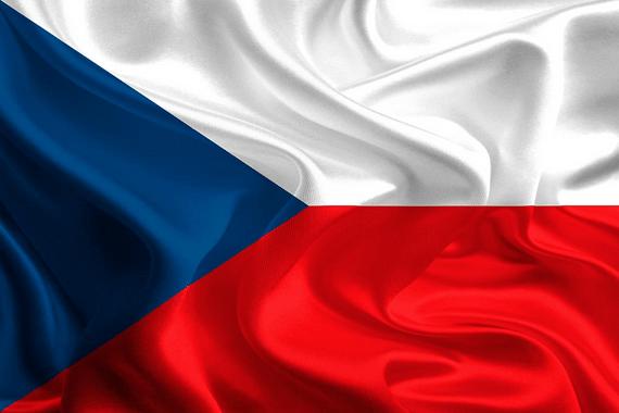 IPTV Czech Republic Channels