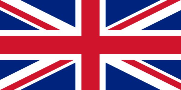 IPTV UK CHANNELS