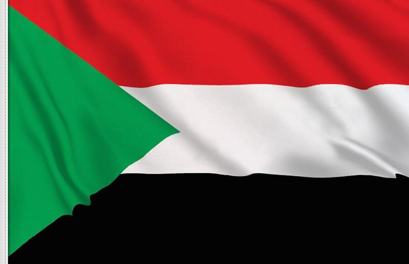 IPTV Sudan CHANNELS