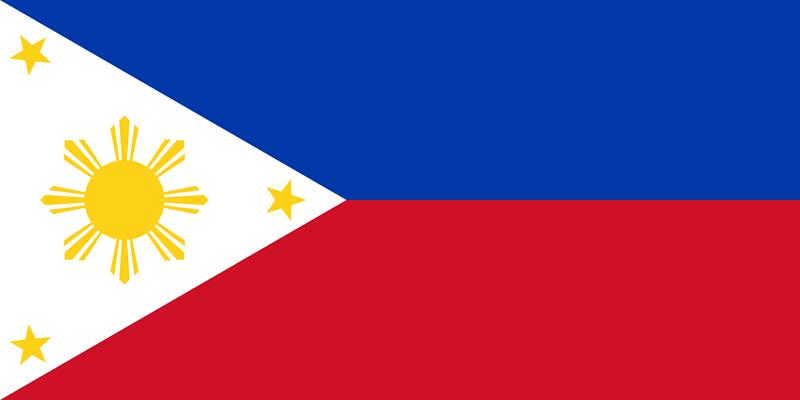 IPTV Phillipines Channels