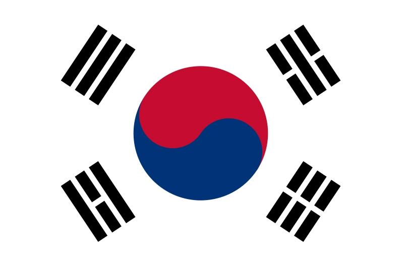 IPTV Korean Channels