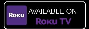 IP TV ROKU TV
