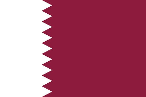 IPTV Qatar Channels