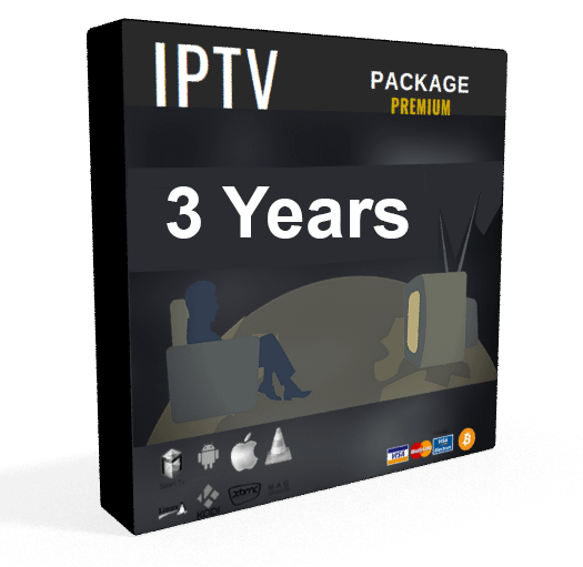 Image Result For Premium Arabic Iptv With Years Service
